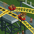 Updates As of June 18 2015, all the rides have now been updated